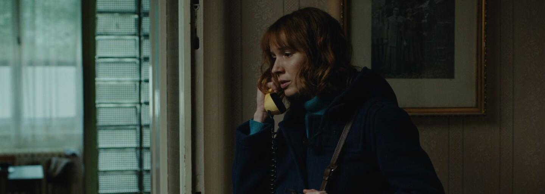 Táňa Pauhofová si zahrá v špionážnom seriáli od HBO. Spolu s manželom sa vrátia do Československa v období Nežnej revolúcie