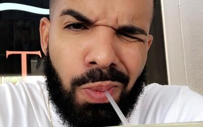 Tancuje ako Jackson a odpúšťa spevákovi, ktorý zbil Rihannu. Drake vydáva nový projekt a oznamuje, kedy vydá štúdiový album