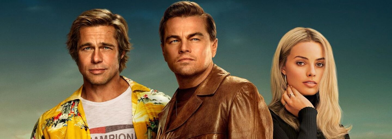 Tarantino odmietol zostrihať Vtedy v Hollywoode. Čína sa rozhodla zrušiť jeho premiéru