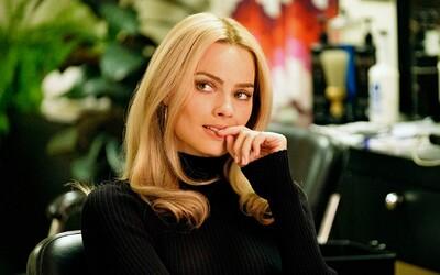 Tarantino pridá do Vtedy v Hollywoode viac Margot Robbie. Okrem toho napísal westernový seriál o DiCapriovej postave