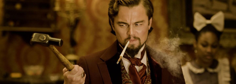 Tarantino si ako distribútora pre svoj nový film vyberá štúdio Sony. Snímka má vraj veľký potenciál a najviac sa blíži Pulp Fiction