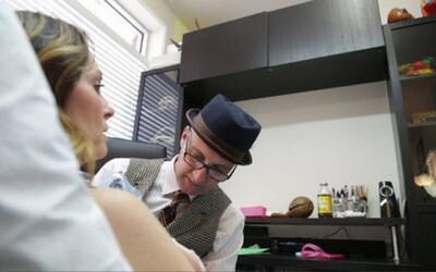 Tatér dáva ženám to, čo nedokážu ani najlepší doktori