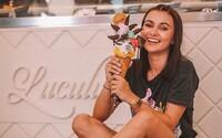 Táto slovenská zmrzlináreň patrí k najlepším v Európe. Zabodovala v rebríčku