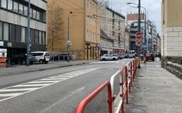 Taxikári nemali koho voziť. Ako ovplyvnil koronavírus bežný život v Bratislave?