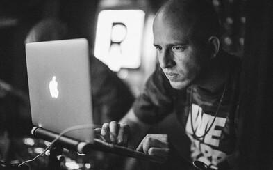 Techno, hip-hop a indie, taký bude tento týždeň v Klube Dole
