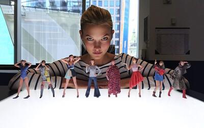 Technologie 3D tisku: Žhavý trend v módním průmyslu