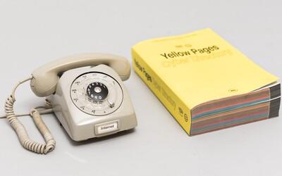 Telefón, s ktorým sa dovoláte na internet. Dielo dánskych študentov prekvapí nielen svojou funkčnosťou