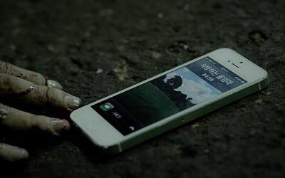 Telefonáty na linku 911 plné emocí, v nichž se přiznávají vrazi ke svým hrůzným činům
