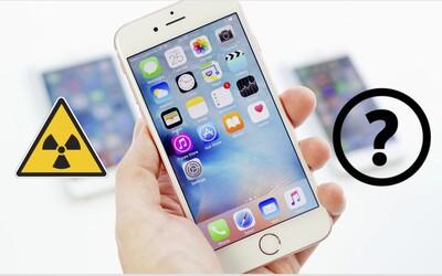 Telefóny a Wi-Fi spôsobujú rakovinu, batérie sa nesmú prebíjať, mikrovlnná rúra je nebezpečná. Obyčajné mýty alebo fakty?