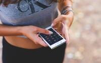 Telekom oslavuje Saganov úspech. Zákazníci slovenského operátora si užijú 3 dni neobmedzených dát