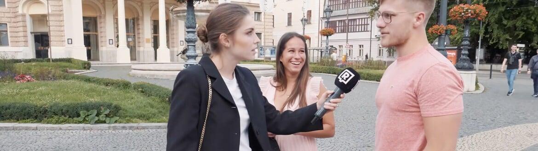 Telekom, Rexona a ČSOB stavili na jeden z najobľúbenejších video formátov našich divákov. Ich produkt videli státisíce ľudí