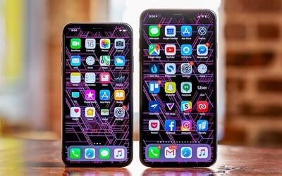 Telekom už spustil predobjednávky nového iPhonu XS. Koľko peňazí si bude pýtať za vychytávku od Apple?