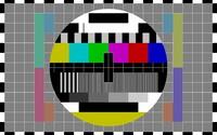 Televizi Markíza od března v Česku už nenaladíš. Na Slovensku naopak skončila Nova