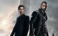 Temná věž s Idrisem Elbou A Matthewem McConaugheym se ztrácí v průměrnosti a velkolepá filmová sága z ní zřejmě nebude (Recenze)