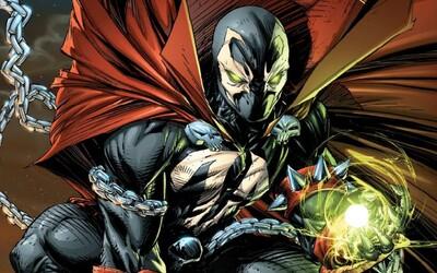 Temný anti-hrdina Spawn nebude podľa režiséra originom. Akým smerom sa teda pripravované stvárnenie vydá?