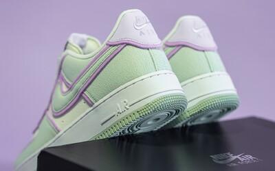 Tenisiek nie je nikdy dosť. Toto sú najzaujímavejšie páry značiek Converse, Nike či Vans za posledné týždne a my chceme všetky