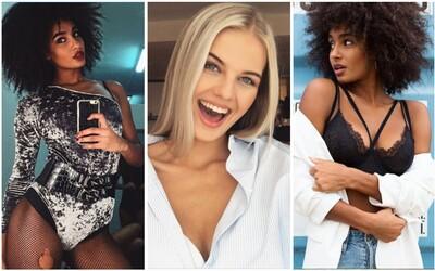 Tento rok aj s exotickým zastúpením. Poznáme finalistky súťaže Miss Slovensko 2018