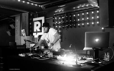 Tento týždeň sa v Klube Dole tešte na drum&bass, hip-hop či grime