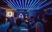 Tento týždeň vás v Klube Dole nečaká len hudba, ale aj umenie