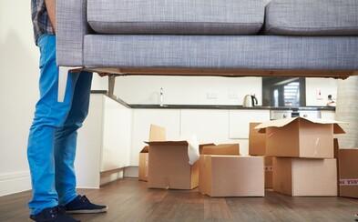 Teraz je ten správny čas na zaobstaranie si nového bývania. Dôvodov je viacero a medzi nimi aj možnosť prenájmu či výhodný úver