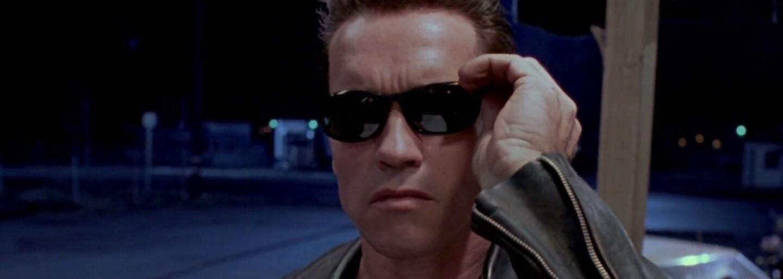 Terminátor 6 bude skutočne nadväzovať priamo na druhý diel. Aký starý v ňom bude Schwarzenegger a prečo Cameron ignoruje zvyšné filmy?