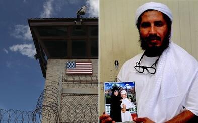 Terorista z Al-Káidy se v chráněném bytě má lépe než spousta Čechů. Luxusní strava, televizor či drahé oblečení jsou jeho běžnou rutinou