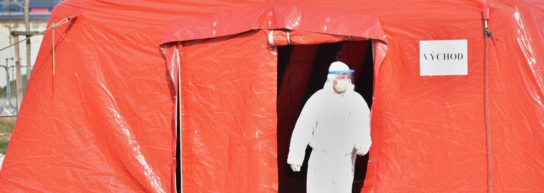 Teroristé z ISIS mají odejít z Evropy a dýcháme čistší vzduch. 10 pozitiv, která přinesl koronavirus