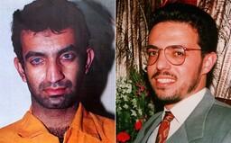 Teroristé s bombou o 600 kg útočili na New York už v roce 1993. Bin Ládin byl o krok napřed a USA přiznaly, že podcenily situaci