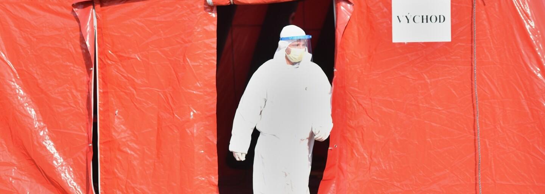 Teroristi z ISIS majú odísť z Európy a dýchame čistejší vzduch. 10 pozitív, ktoré priniesol koronavírus