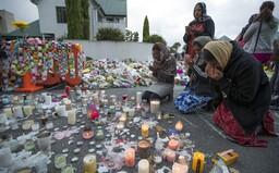 Teroristu z Nového Zélandu, ktorý zavraždil 51 ľudí v mešite, odsúdili na doživotný trest za mrežami