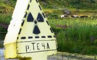 Terorizmus, cholera a rádioaktívne žiarenie. Tieto miesta vyzerajú ako raj na zemi, no opak je pravdou
