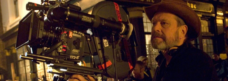Terry Gilliam po 17 rokoch oživí príbeh Dona Quijota v modernom kabáte s pomocou Adama Drivera či Jonathana Prycea