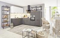 Tešíš sa na prvé vlastné bývanie? Prezradíme ti 5 tipov, ako si zariadiť kuchyňu snov!