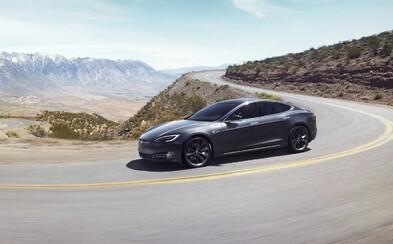 Tesla má chyby, ktorým sa európske automobilky vyhnú. Musk to bude mať už len ťažšie
