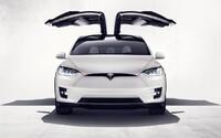 Tesla predstaví dostupný Model 3 koncom marca. Hromadná výroba odštartuje ale až v roku 2017