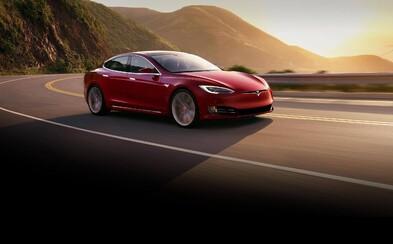 Tesla reaguje na uplynulé nehody svojich vozidiel a prináša dôležitú aktualizáciu funkcie Autopilot