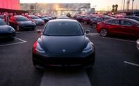 Tesla si trúfa na BMW M3. Model 3 dostane nielen 2 motory, ale aj verziu Performance