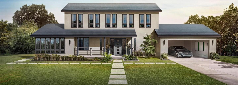 Tesla spustila predobjednávky na revolučnú solárnu strechu. Aká je teda cena a pre koho bude dostupná?