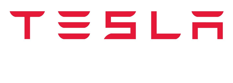 Tesla vypúšťa prvú upútavku na nový elektrický crossover. Príde Model Y naozaj bez spätných zrkadiel?
