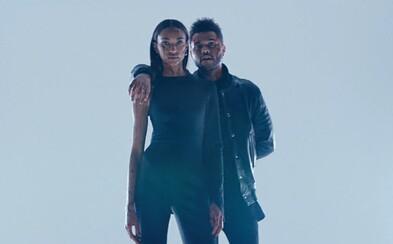 Tesne pred vydaním nového albumu odhaľuje The Weeknd 12-minútový film Mania