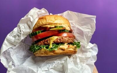 Testovali sme vegánske burgre: Toto nemôžu myslieť vážne