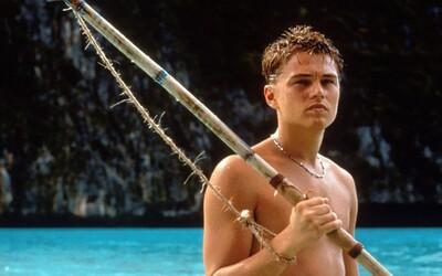 Thajsko uzavře slavnou zátoku z DiCapriova filmu Pláž. Stojí za tím davy turistů, které narušily zdejší ekosystém