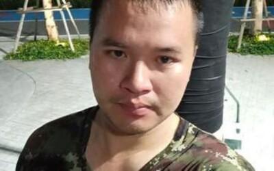 Thajský vojak strieľal na bezbranných civilistov na uliciach, zomrelo už aspoň 12 ľudí