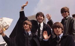 """The Beatles sa rozpadli kvôli Lennonovi, vraví dnes McCartney po tom, čo bol roky označovaný za pôvodného """"lámača"""" kapely"""