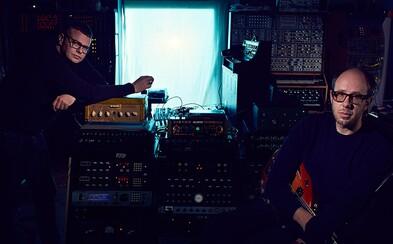 The Chemical Brothers sú prvým veľkým menom na Pohode 2018!