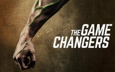 The Game Changers mení ľudí na vegánov. Opýtali sme sa odborníčok, či sú tvrdenia v dokumente pravdivé