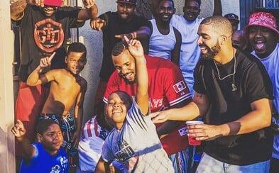 The Game předpovídá skladbou 100 s Drakem na featuringu příchod očekávaného pokračování alba The Documentary