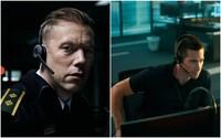 The Guilty: Jake Gyllenhaal zachraňuje unesenú ženu volajúcu na 112 v napínavom traileri na remake dánskeho skvostu