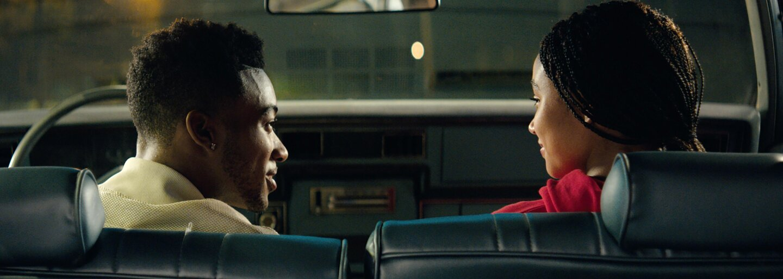 The Hate U Give je úžasným filmom o nenávisti, rasizme a láske s vynikajúcimi hercami. Navyše ťa emocionálne vycicia (Recenzia)
