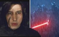 The Knights of Ren by mohli v Star Wars IX zohrať významnejšiu rolu